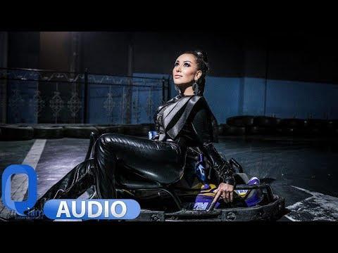 Mahiri Tahiri - Ai Dod (Клипхои Точики 2019)