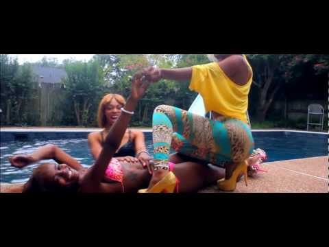 BLAZIN ft. Da Truth (MENAGE) Prod. by Rob Bec Official Video