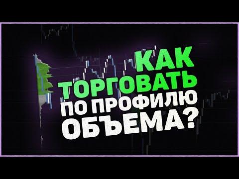 Пао московская биржа брокеры