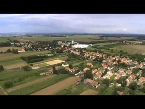 Сельськое хозяйство Венгрии