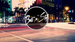 Gambar cover Bryson Tiller - Don't (J-Louis Remix)