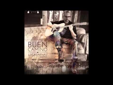 Lucas Arnau & Carlos Baute - Mix Engineer - Brian Springer