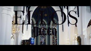 """Wako (Nazca) Guerrilla Callejera """"Ellos Dicen"""" ft Poeta, Shaman (Producida por Wako (Nazca) ))"""