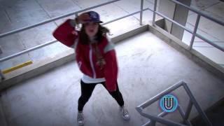 """Лодовика Комельо, Новый клип с """"The U-Mix Show"""""""