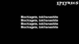 Linkin Park - Jornada Del Muerto [Lyrics on screen] HD