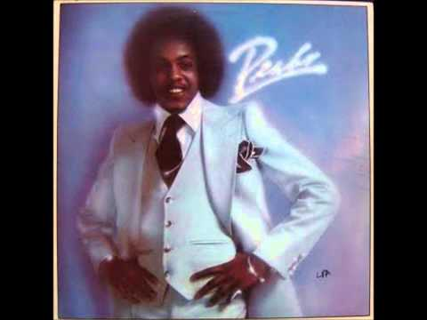 Peabo Bryson - Just Another Day
