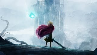 CGR Undertow - CHILD OF LIGHT review for Xbox 360