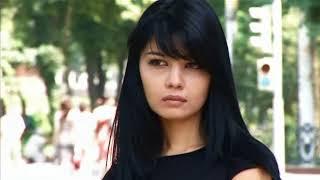Shahzoda - Hayot Ayt / Шахзода - Хаёт айт