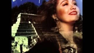 12. México Lindo y Querido / Cielito Lindo - Ana Gabriel