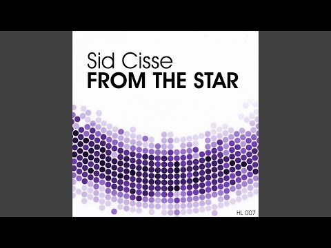 From the Star (DJ Sign Remix)
