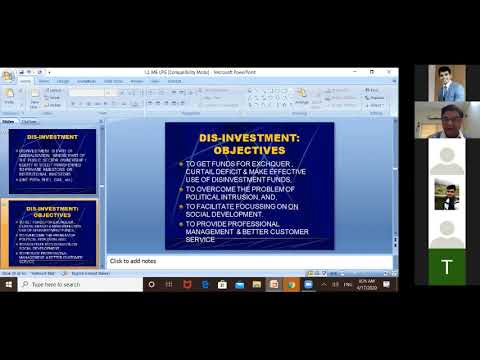 , title : 'EEBSA by Prof. Oke: Lecture 2