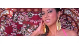 Mavado-Tie Yuh (Persian Mat) Official Video (RAW)