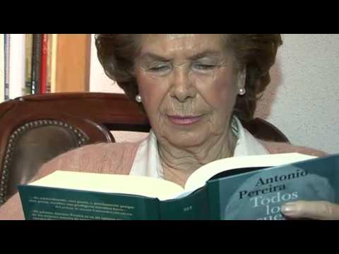 Todos los cuentos - Antonio Pereira