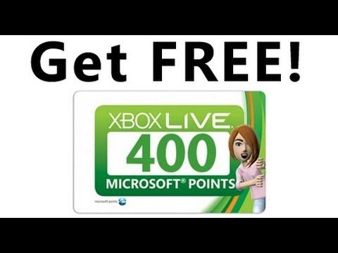 Free Xbox Live Gold Membership Codes No Surveys No Downloads {Eddie