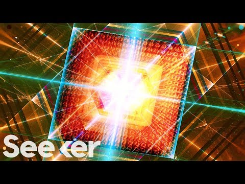 Photonic Chips Will Change Computing Forever… If We Can Get Them Right