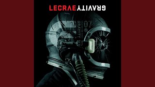"Video thumbnail of ""Lecrae - Falling Down"""