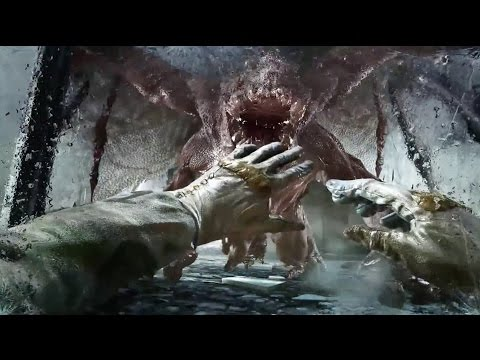 Metro Redux - Launch Trailer thumbnail