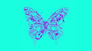 Stone Temple Pilots - Finest Hour (Official Art Video)
