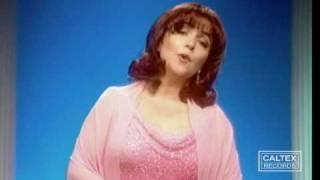 Tak Derakht Music Video