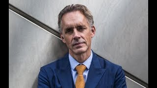 Professor Jordan Peterson On Alcohol And Partying