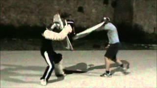 preview picture of video 'ArsDimicandi sez. Umbria - 31/05/2012 Spello - Principes'