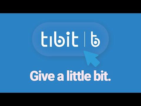 Videos from tibit