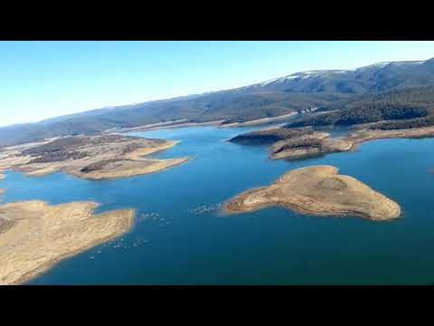 mini-talon-fpv--lake-eucumbene--gimbal-issues--formation
