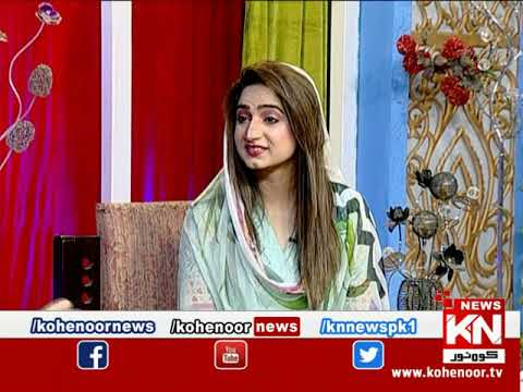Good Morning 30 April 2020 | Kohenoor News Pakistan
