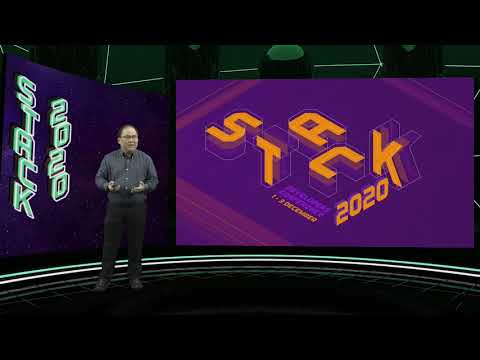 stack 2020 video thumbnail