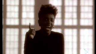 Anita Baker - Giving You The Best That I Got video