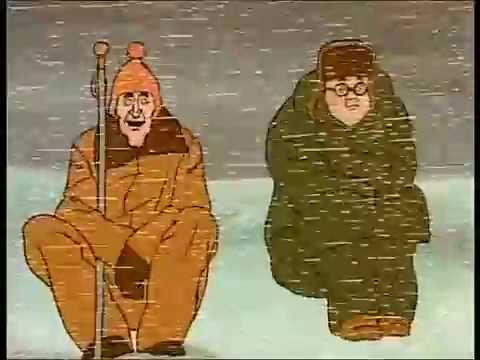 Podivuhodné prázdniny rodiny Smolíkovy 03 - Tuleň s doutníkem