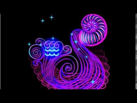 Любовный гороскоп знаки зодиака совместимость