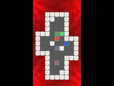Video of Jewel Blocks Free Puzzle Game