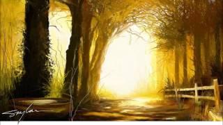 Wandering Shepherd  (All Images L Skylar Brown)