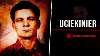 Bystry spod celi. Dalsze losy uciekinierów z Alcatraz | KRYMINATORIUM