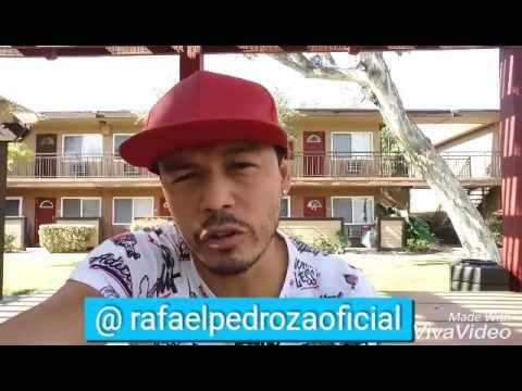 Media Vaca Responde A Los Que... Diomedes Díaz