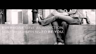 Avicii - Addicted to you (Maxpi remix)