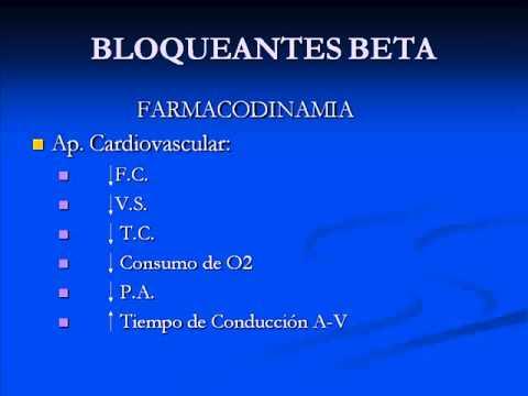 Presión arterial 110-65
