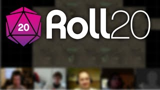 HOW TO SET UP YOUR TOKENS ON ROLL20 NET - Most Popular Videos