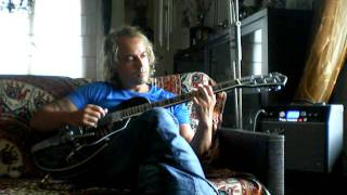 SONS OF SCOTLAND - MARK KNOPFLER