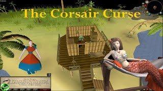 the corsair curse guia - Free video search site - Findclip Net