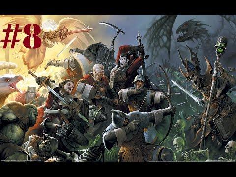 Герой меча и магии 7 скачать через торрент русская версия