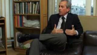 Dario Santillan Y Maximiliano KostekiLa Crisis Causo 2 Nuevas Muertes Parte6