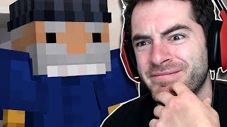 Minecraft: What Doesn't Not Unbelong?