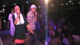 اغاني طرب MP3 Y-Crew Family - El Bent El Masreya | واي فاميلي - البنت المصرية -حفلة مكتبة اسكندرية ٢٠٠٨ تحميل MP3