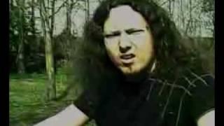 Video Bells of eternity