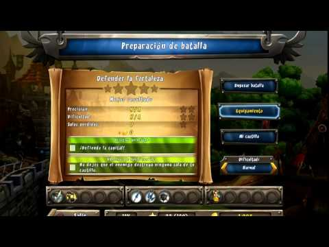 CastleStorm Definitive Edition Xbox One