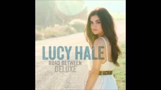 Lucy Hale- Feels Like Home