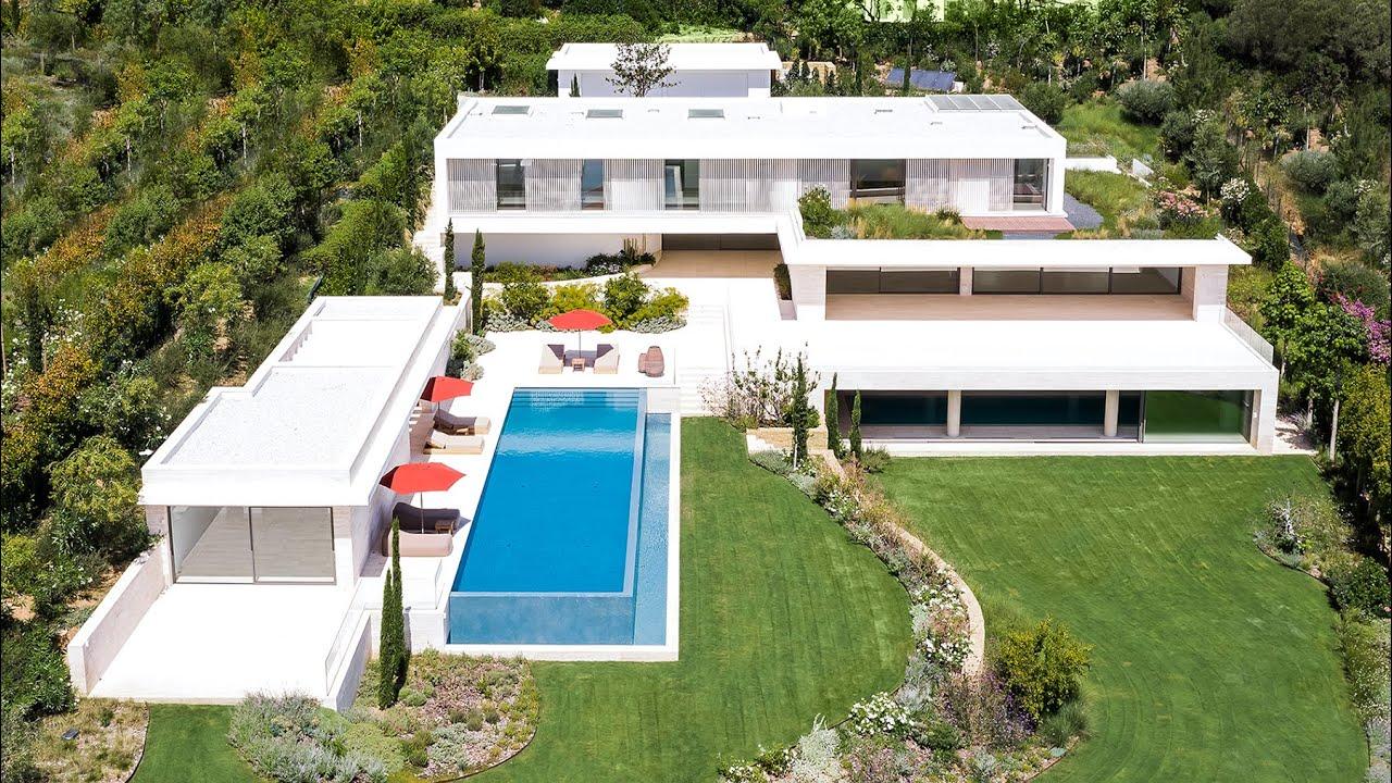 Villa  zu verkaufen in   La Reserva, Sotogrande