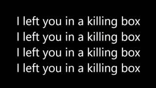 Killing Box